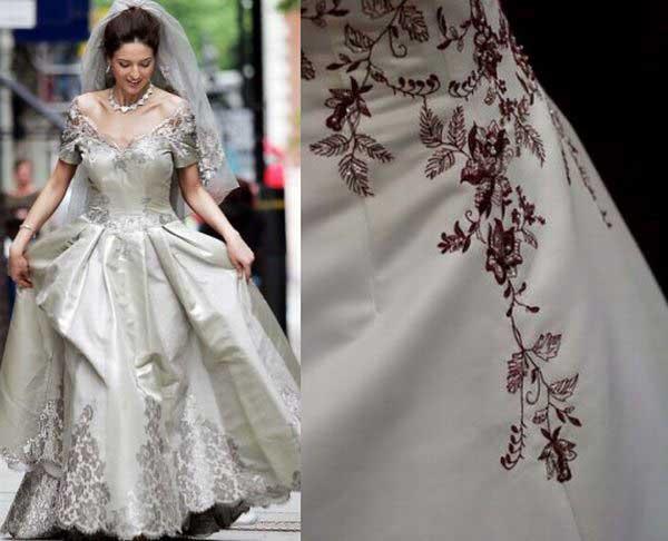 vestidos de novia de disenadores japoneses – vestidos baratos