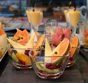 catering-para-bodas-2