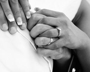 cuánto cuesta una boda 1