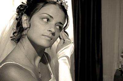Maquillaje-para-bodas-novia