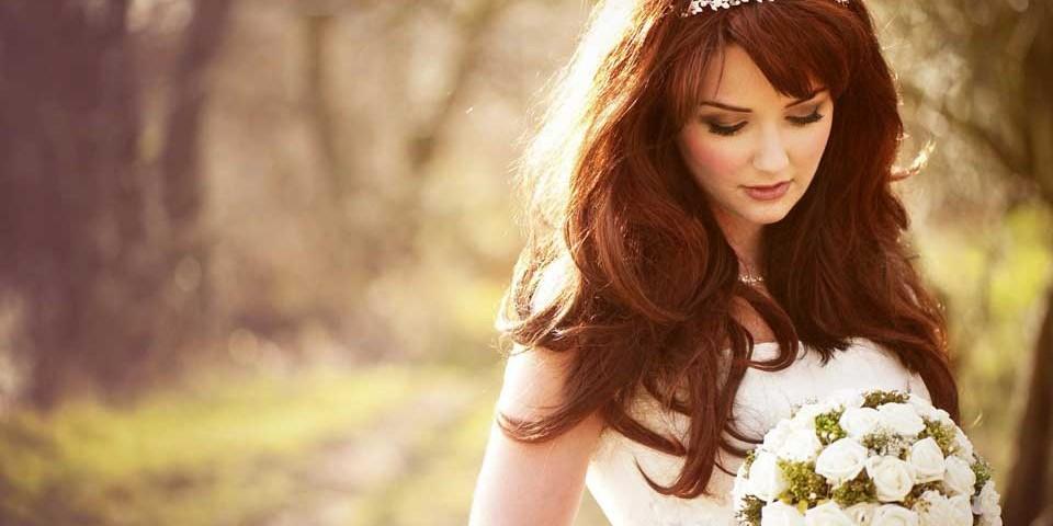 Consejos sobre peinados para bodas musicaparabodaes