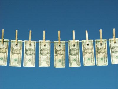 boda-economica-dinero-tedido