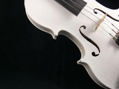 canciones-para-bodas-violin-blanco