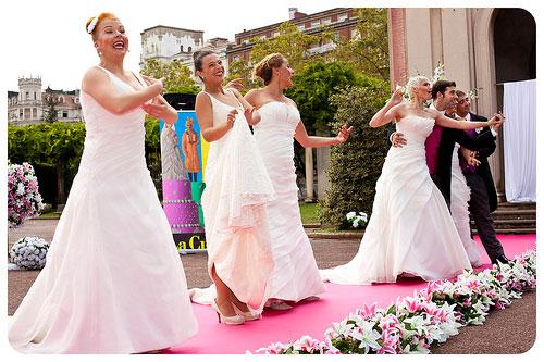 fotos-de-bodas