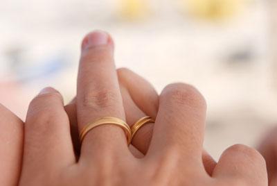 aniversarios de bodas anillos