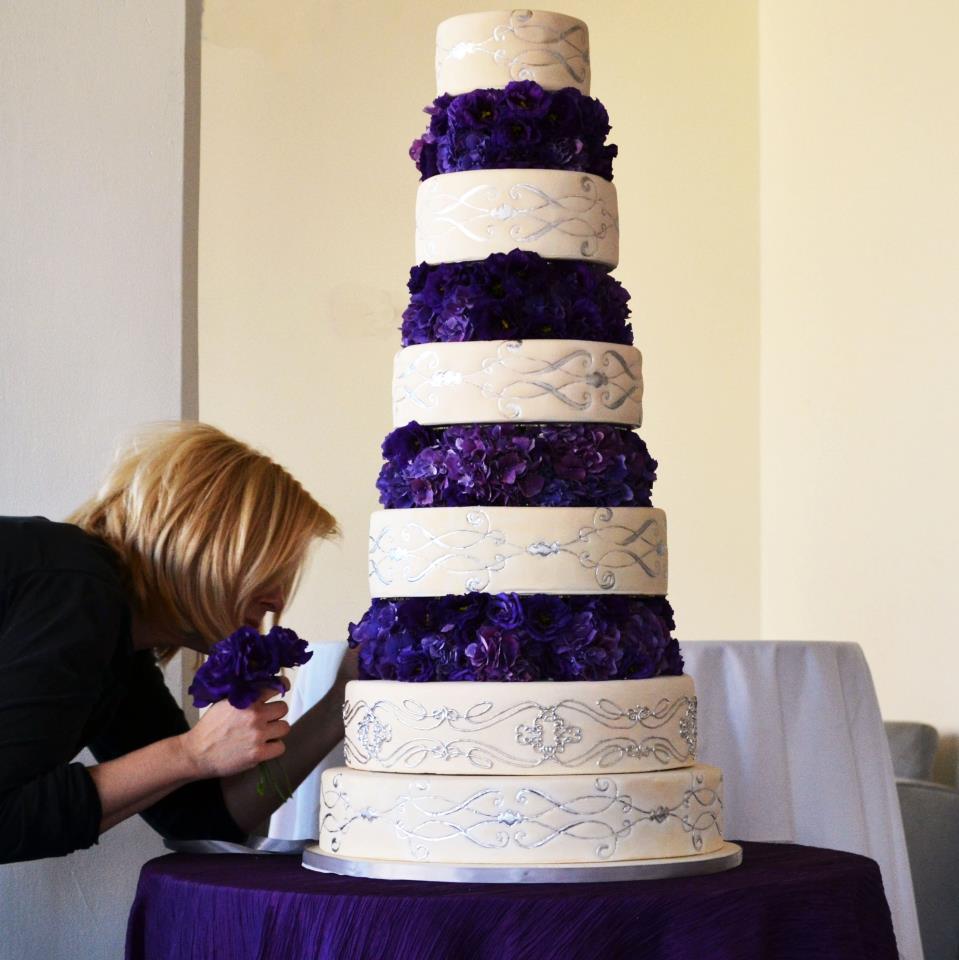 pasteles-de-boda-cake-power-2