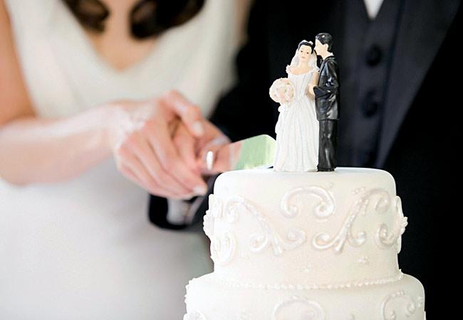 Tradiciones-de-boda-populares