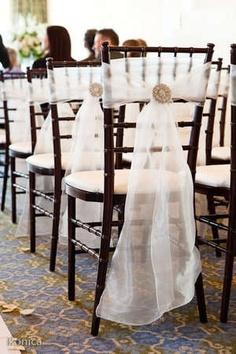 alquilar silla de boda