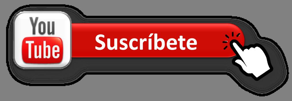boton de youtube